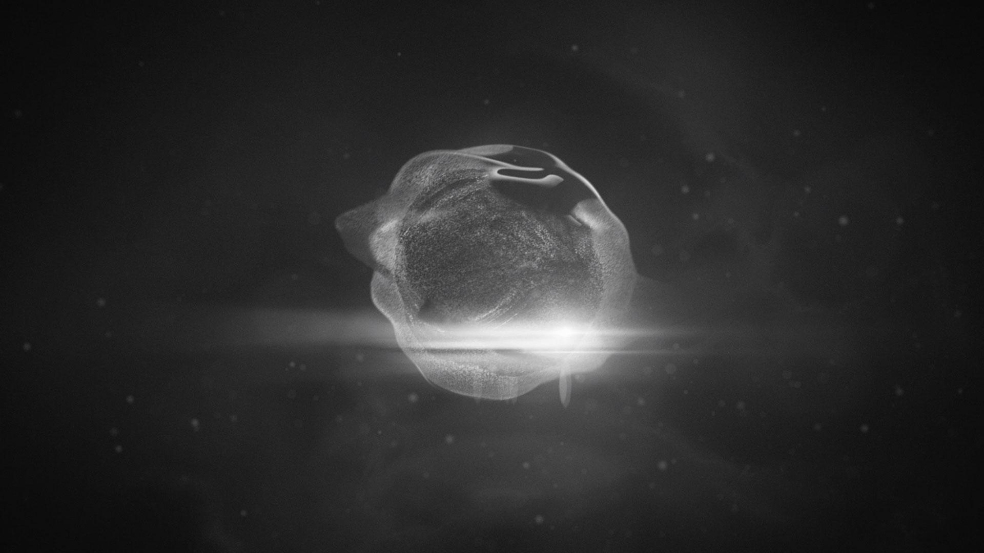 Stephan Hülsen | art director + motion designer - Hamburg | stephanhuelsen.com