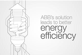 ABB Retrofit