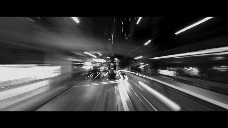 Stephan Hülsen   art director + motion designer - Hamburg   stephanhuelsen.com