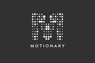 Motionary